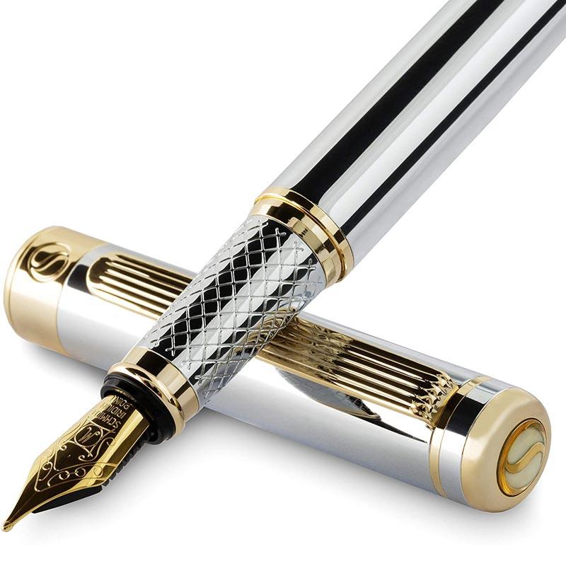 خودنویس هدیه برای وکیل
