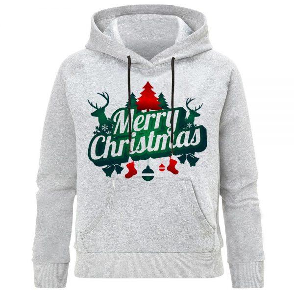 هودی کریسمس